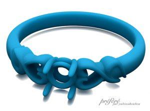 婚約指輪オーダー イニシャル,婚約指輪 ハート