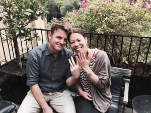 結婚指輪、オーダーメイド