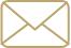 メールのアイコン画像