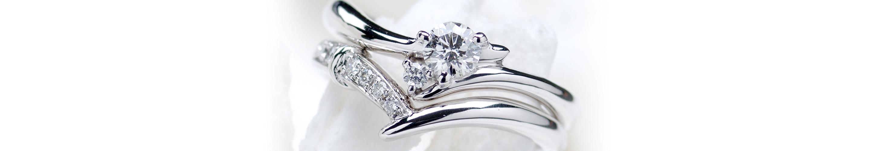 ダイアモンド4Cについての画像