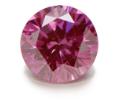 ローズピンクダイヤの画像