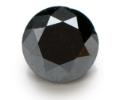ブラックダイヤの画像