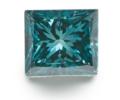 ブループリンセスダイヤの画像